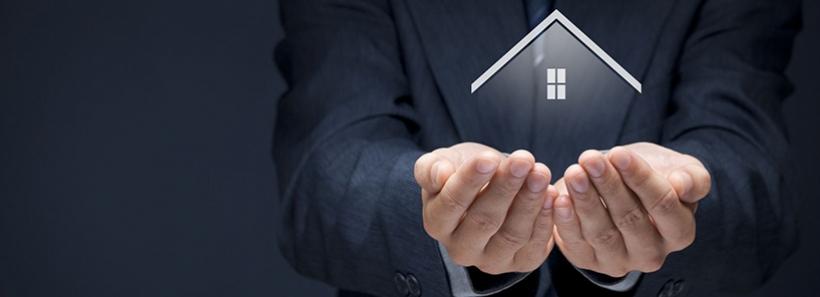 Conseils pour bien choisir son constructeur de maison