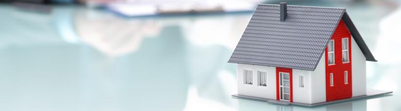 Contrats de construction de maisons individuelles, une majorité non-conformes
