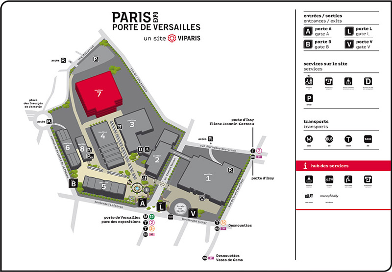 Plan Salon Faire Construire Sa Maison 2017
