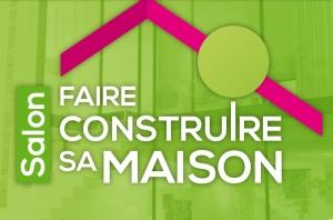 Salon Faire Construire Sa Maison 2016