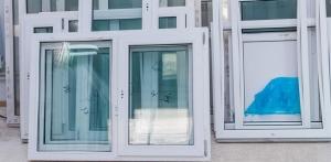 Où se procurer des fenêtres PVC, en bois ou alu ?