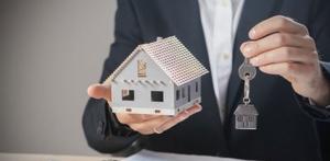 Conseils pour acheter une maison