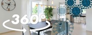 Le COVID-19 frappe-t-il aussi les constructeurs de maisons ?
