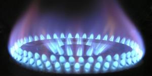 Comment faire des économies sur le gaz ?