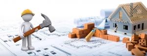 Les principaux constructeurs de maisons