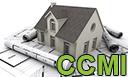 Constructeurs de maisons CCMI
