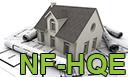 Constructeurs de maisons NF HQE