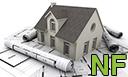 Constructeurs de maisons NF