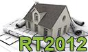Constructeurs de maisons RT2012