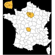 avenidor-zone-geographique