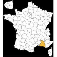 bastides-et-demeures-provencales-agence