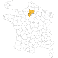 castelord-agence