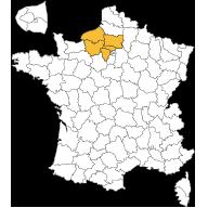 constructeurs-normands-zone-geographique