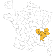 cotrin-agence