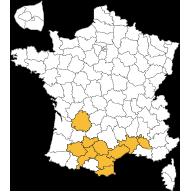 demeures-d-occitanie-agence