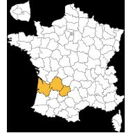 demeures-occitanes-zone-geographique