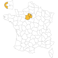 france-maisons-zone-geographique