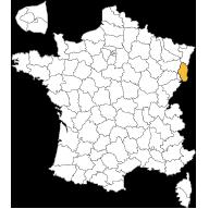 la-mob-francaise-agence
