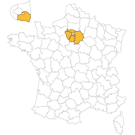 le-pavillon-francais-agence