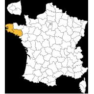 les-maisons-francois-leon-agence
