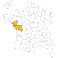 logis-du-marais-poitevin-agence