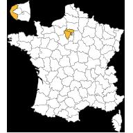 ma-maison-en-yvelines-zone-geographique