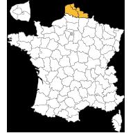 maisons-car-et-ver-zone-geographique