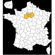 maisons-d-en-france-ile-de-france-agence