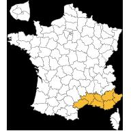 mas-provence-agence