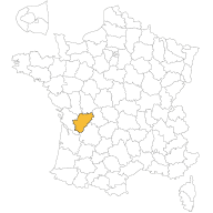 pavillons-cognacais-agence