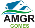 AMGR Gomes