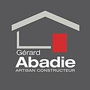 Abadie constructeur