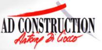 Ad constructions