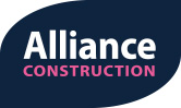 Allianceconstruction