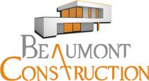 Beaumont construction