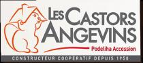 Castors angevins