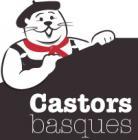 Castors basques