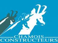 Chamoisconstructeurs
