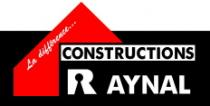 Constructions raynal