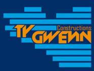Constructionstygwenn
