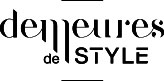 Demeures de style