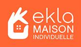 Ekla maison individuelle