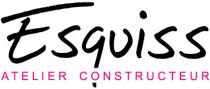 Esquiss construction