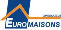 Euromaisons