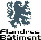 Flandresbatiment