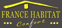 France habitat confort