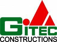 Gitec constructions
