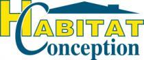 Habitat conception