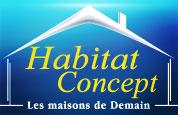 Habitatconcept