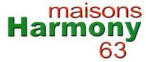 Harmony 63